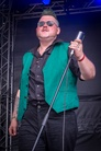 Wacken-Open-Air-20190803 The-Oreillys-And-The-Paddyhats 3679