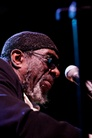 Warsaw-Summer-Jazz-Days-20160709 James-Blood-Ulmer-Odyssey-Trio 040