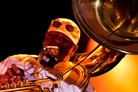 Warsaw-Summer-Jazz-Days-20160709 John-Medeskis-Mad-Skilled 102