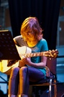 Warsaw-Summer-Jazz-Days-20160709 Marc-Ribot-And-The-Young-Philadelphians 038
