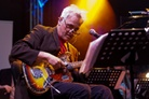 Warsaw-Summer-Jazz-Days-20160709 Marc-Ribot-And-The-Young-Philadelphians 041