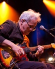 Warsaw-Summer-Jazz-Days-20160709 Marc-Ribot-And-The-Young-Philadelphians 068