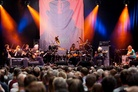Warsaw-Summer-Jazz-Days-20160709 Marc-Ribot-And-The-Young-Philadelphians 092