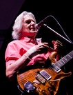 Warsaw-Summer-Jazz-Days-20160710 John-Mclaughlin-4th-Dimension 014