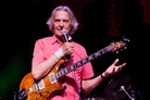 Warsaw-Summer-Jazz-Days-20160710 John-Mclaughlin-4th-Dimension 025