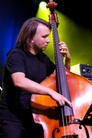 Warsaw-Summer-Jazz-Days-20160710 Mateusz-Pliniewicz-Quartet 007