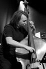 Warsaw-Summer-Jazz-Days-20160710 Mateusz-Pliniewicz-Quartet 008