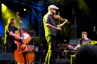 Warsaw-Summer-Jazz-Days-20160710 Mateusz-Pliniewicz-Quartet 011