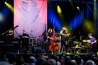 Warsaw-Summer-Jazz-Days-20160710 Mateusz-Pliniewicz-Quartet 033