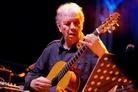 Warsaw-Summer-Jazz-Days-20160710 Muthspiel-Grigoryan-Towner 047