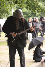 Wave Gotik Treffen 2009 11