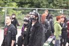 Wave Gotik Treffen 2009 26
