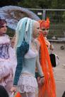 Wave Gotik Treffen 2009 32