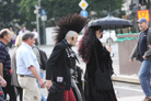 Wave Gotik Treffen 2009 35