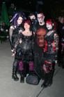 Wave Gotic Treffen 20090529 13