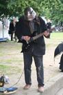 Wave Gotic Treffen 20090529 27
