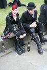 Wave Gotic Treffen 20090529 28