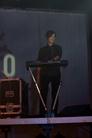 Wave Gotik Treffen 2009 090530 Vnv Nation 5846