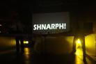 Wave Gotik Treffen 20090531 Shnarph 03