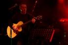 Wave Gotik Treffen 2010 100521 Argine m1102