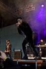 Wave Gotik Treffen 2010 100521 Zeromancer  3546