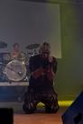 Wave Gotik Treffen 2010 100522 Rabia Sorda m1707
