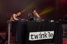 Wave Gotik Treffen 2010 100522 Twinkle m2048