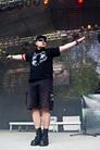 Wave Gotik Treffen 2010 100523 S.i.t.d. m3065