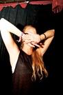 Way-Out-West-2013-Festival-Life-Kristoffer-K.Harsjo1688