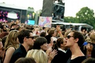 Way-Out-West-2013-Festival-Life-Kristoffer-K.Harsjo1701