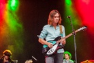 Way-Out-West-20130808 Tame-Impala 3622
