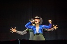 Way-Out-West-20130810 Alicia-Keys 6867