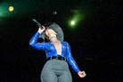 Way-Out-West-20130810 Alicia-Keys 7067