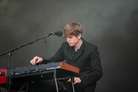 Way-Out-West-20130810 James-Blake 5838