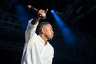 Way-Out-West-20130810 Kendrick-Lamar 6169