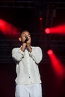 Way-Out-West-20130810 Kendrick-Lamar 6411