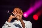 Way-Out-West-20130810 Kendrick-Lamar 6502