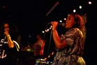Way-Out-West-20140807 Lilla-Namo-140808 0157 2871