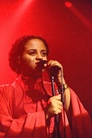 Way-Out-West-20140807 Seinabo-Sey-140810 0256-6841