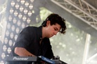 Way-Out-West-20140808 Jamie-Xx--1970