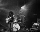 Way-Out-West-20140808 Kurt-Vile--3123
