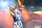 Way-Out-West-20140809 Veronica-Maggio-140809 1936-5497