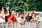 Way-Out-West-2015-Festival-Life-Ida 4668