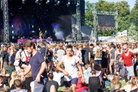 Way-Out-West-2015-Festival-Life-Ida 5215