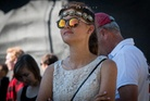 Way-Out-West-2015-Festival-Life-Lisa-Ls-2937