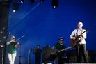 Way-Out-West-20150813 Belle-And-Sebastian 4664