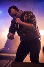 Way-Out-West-20150813 Future-Islands 4691