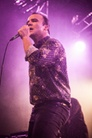 Way-Out-West-20150813 Future-Islands 4716