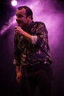 Way-Out-West-20150813 Future-Islands 4729