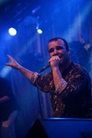 Way-Out-West-20150813 Future-Islands 4748